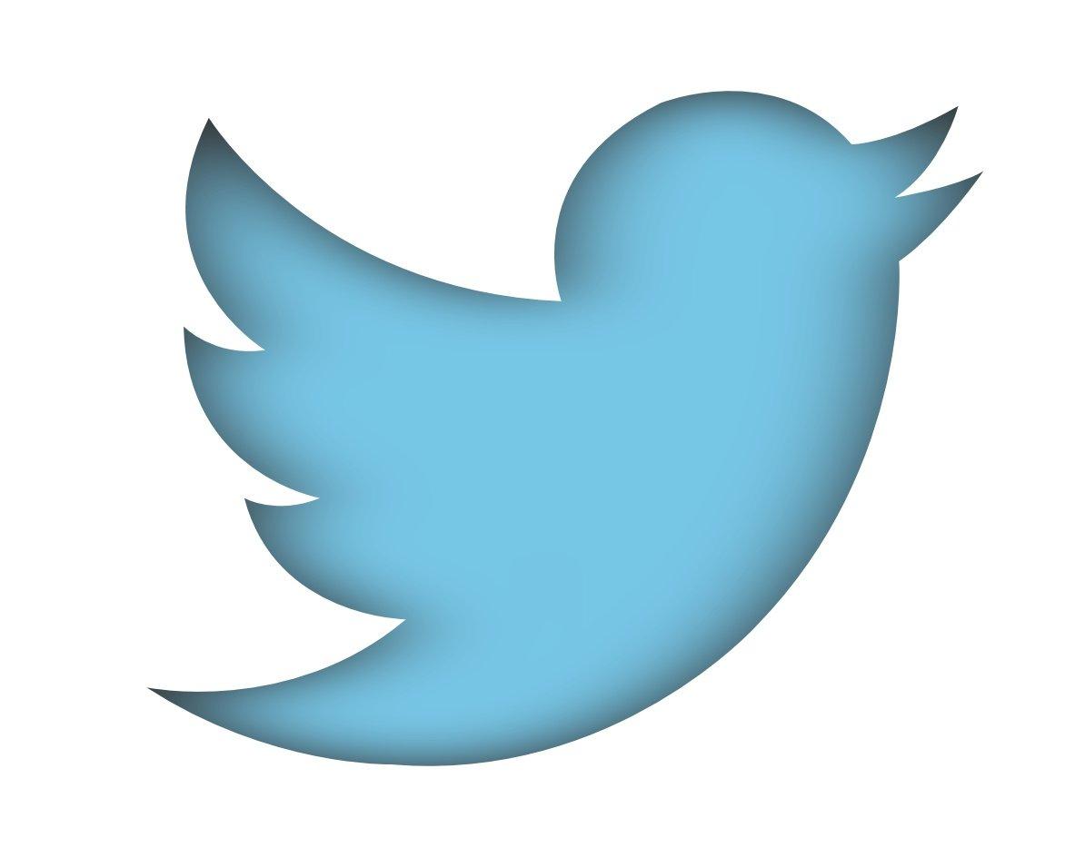 для тех, у кого вдруг есть твиттер - twitter.com/jackplazmaвелкам, все дела - Изображение 1