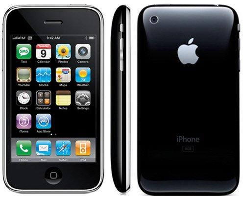 Десять тонн грина за простую скачку приложения!!!  Сервис ITunes App Store кампании Apple почти приблизился к 50 000 .... - Изображение 1