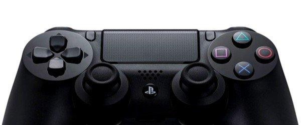 Поиграть на PlayStation 4 можно будет уже в августе  Американская розничная торговая сеть GameStop предложит всем по ... - Изображение 1