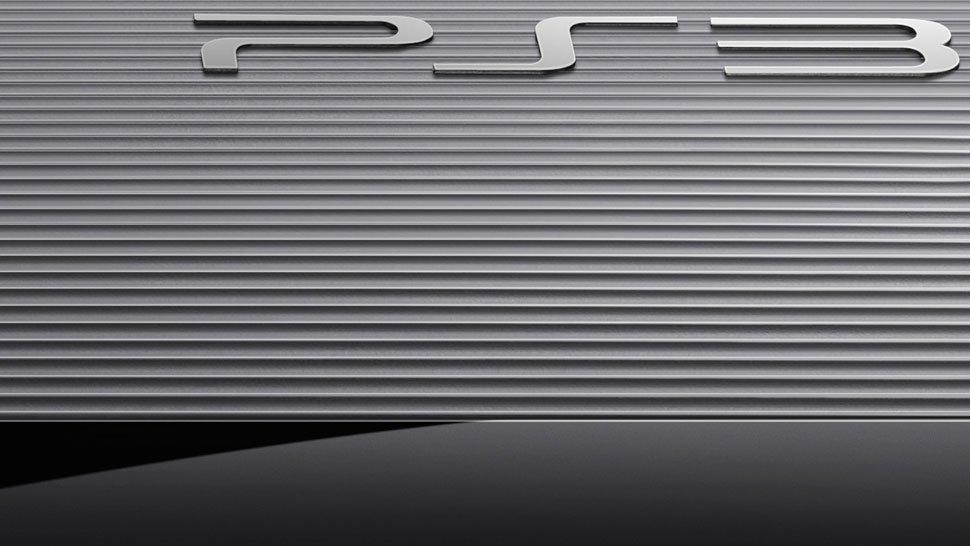 Внимание! Sony выпустила официальную прошивку версии 4.45 для PS3, однако обновляться на неё КАТЕГОРИЧЕСКИ НЕ СОВЕТУ ... - Изображение 1