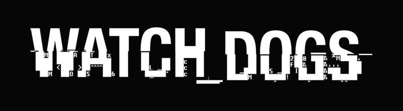 Watch Dogs: достижение максимальных возможностей next-gen потребует времени!  С началом каждого консольного цикла, р ... - Изображение 1