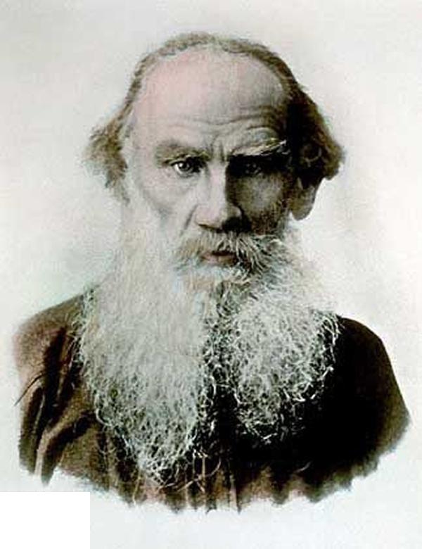 Говоришь ты Лев Толстой, а на самом деле ты... ТРЕВОР!!!!!!!!#gta5 #gtav - Изображение 2