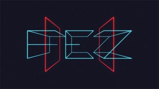 Фил Фиш опять обиделся на весь мир. И внезапно отменил разработку FEZ 2. - Изображение 2