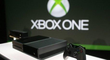 Будущим владельцам Xbox One все-таки придется позаботиться о том, чтобы у консоли был качественный и регулярный дост ... - Изображение 1