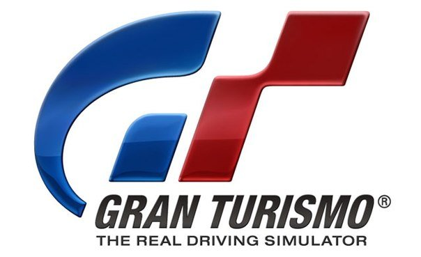 Несколько минут назад, во время мероприятия, посвященного 15-летию с момента выхода оригинальной Gran Turismo, Казун ... - Изображение 1