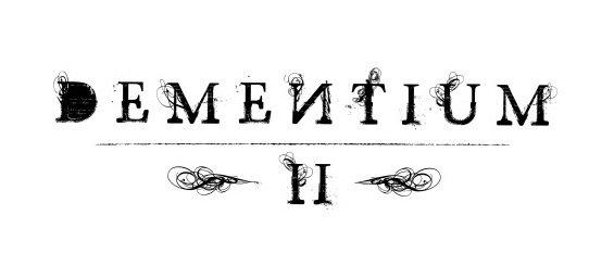 Объявлена дата релиза Dementium II для PC, новый дневник разработчиков  Компьютерная версия вышедшего в 2010 году на ... - Изображение 1