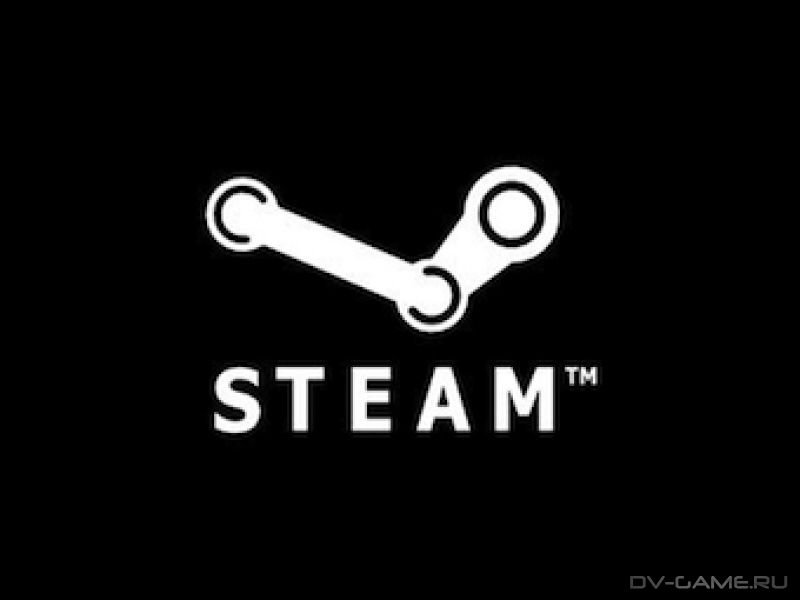 Steam Forums has stopped working.