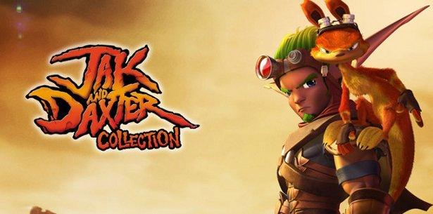 Если верить немецкому Amazon и Испанскому Fnac,  Jak & Daxter Collection появится на PS Vita и сделает это 19 июня.  ... - Изображение 1