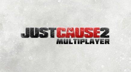 Завтра, в 12:00 по Москве начинается открытый бета тест мультиплеера Just Cause 2, который продлится 48 часов. Для и .... - Изображение 1