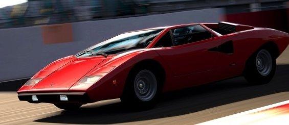 В сети появился полный список автомобилей, доступных в игре Gran Turismo 6  1. Abarth 500 '092. Abarth 1500 Bipost ... - Изображение 1