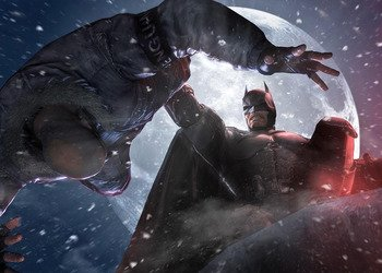 В сеть попала новая информация о суперзлодеях в игре Batman: Arkham Origins В сеть просочилась информация о подробно ... - Изображение 1