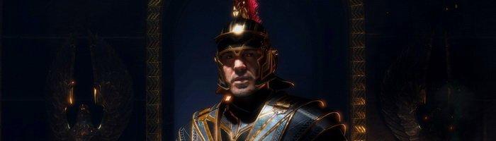 Ryse: Son of Rome при запуске лишится некоторых важных составляющих своего мультиплеера. Об этом сегодня сообщил пом ... - Изображение 1