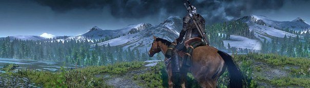 The Witcher 3: Wild Hunt покажут на E3-конференции Microsoft  E3 2013: Самые важные трансляции!  Microsoft 10-го июн ... - Изображение 1