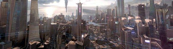 Компания Sony подтвердила, что игры для PlayStation 4 обойдутся покупателям в 60 $ (около 1.800 рублей). - Изображение 1