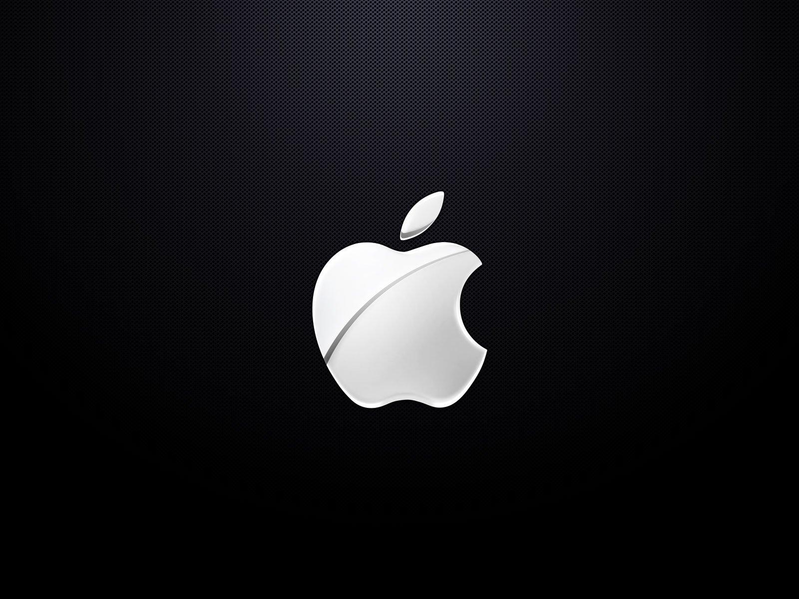 Сугубо суровое мнение насчет Яблок нынче.  Единственная КРУТАЯ сторона iPhone 5C - цветные корпуса. Это даже как-то  ... - Изображение 1