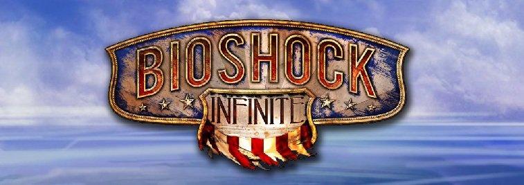 Про BioShock Infinite  Когда вся игровая пресса разом сходит с ума и начинает хаотично ставить высшие оценки, присва ... - Изображение 1