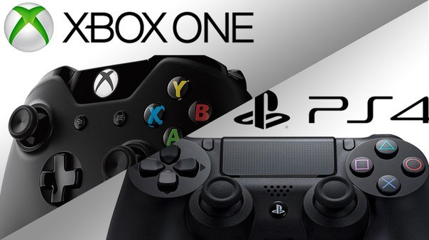 """Amazon подтвердил: стартовый тираж PlayStation 4 исчерпан.  """"За 2 дня после открытия предзаказа на консоль количеств ... - Изображение 1"""