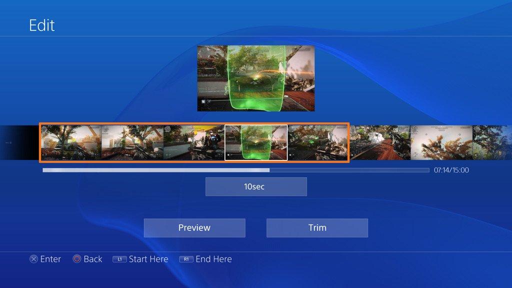 От нового поколения консолей можно было ожидать, что они будут расширять развлекательные возможности для пользовател ... - Изображение 1