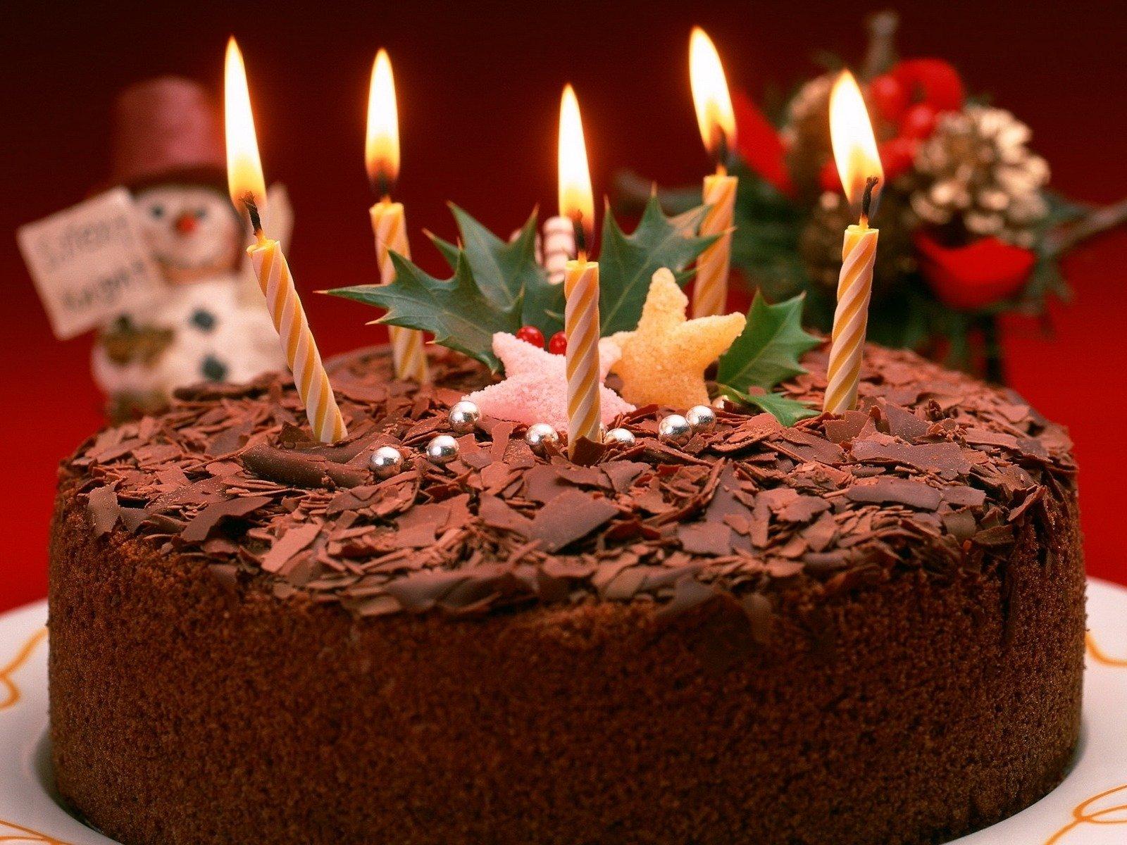 #Vanilniy mishka #HappyBirthdayС днем рождения меня :3 - Изображение 1