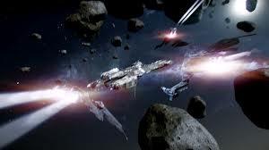 Star Citizen достигла $ 18 миллионов. Новая цель - 20 миллионов!  По информации сайта Roberts Space Industries стало ... - Изображение 1
