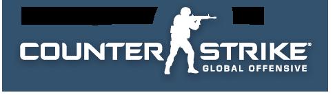 В CS:GO (#csgo, #cs) игроки сами будут наказывать читеров.Компания #Valve объявила о запуске бета-тестирования внутр ... - Изображение 1