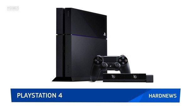 «Платный мультиплеер на PS4 помог снизить цену консоли и расширить сетевой сервис»  Глава британского подразделения  ... - Изображение 1