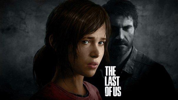 Портал MCV сообщает, что The Last of Us заработал за прошедший выходные больше денег, чем новый фильм Зака Снайдера  ... - Изображение 1