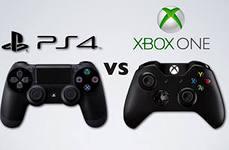 Портал VGChartz опубликовал обновленную информацию по количеству предзаказов на консоли нового поколения PlayStation ... - Изображение 1