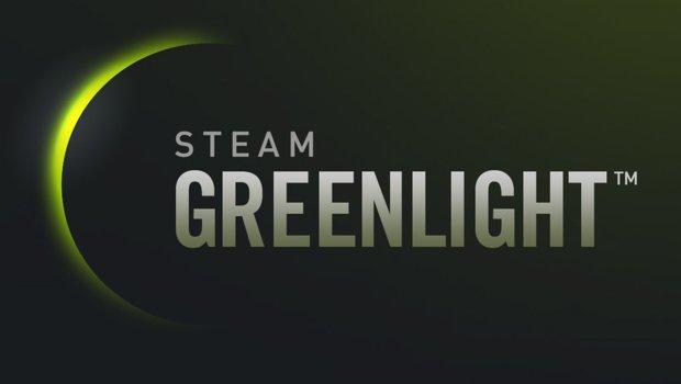 """Компания Valve объявила новых счастливчиков, которым был дан """"Зелёный Свет"""". В этот раз было одобрено шесть игр.Сред ... - Изображение 1"""
