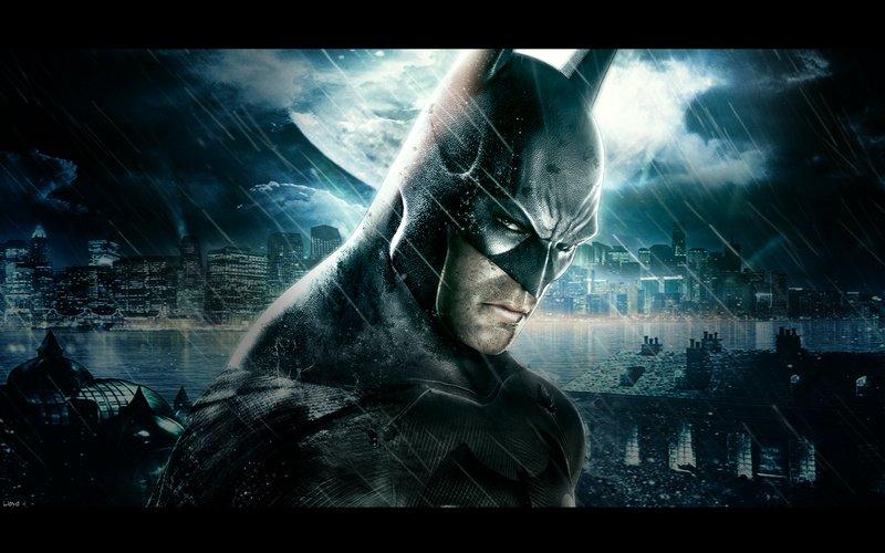 На этой неделе компания Warner Bros. провела некоторые любопытные манипуляции со страницами некоторых своих игр в Fa ... - Изображение 1