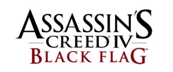 Извесно что в серии Assassin Creed в этой серии будет ещё 2 части игры 4 и 5 части - Изображение 1