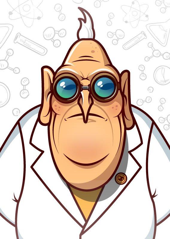 Посмотрел «Гадкий Я» — доктор Нефарио затащил больше миньонов.  :D - Изображение 1