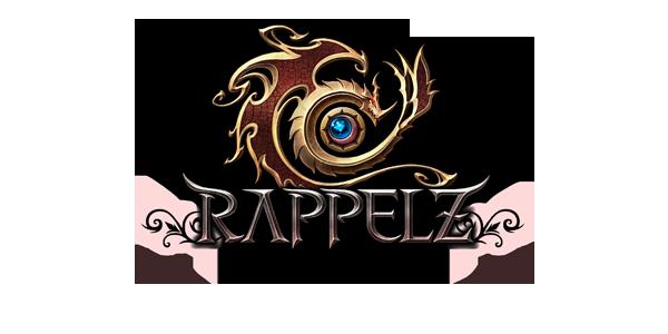 NIKITA ONLINE отметила первый юбилей игры Rappelz  Русскоязычной версии онлайн-игры Rappelz исполнилось пять лет  —  .... - Изображение 1