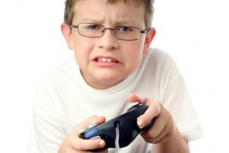 Ваша мать когда-нибудь настаивала на том, чтобы вы бросили школу ради игры в Minecraft? Жительница штата Висконсин ... - Изображение 1
