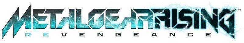 В последнем подкасте от  Hideradio Хидео Кодзима подтвердил, что MGS: Revengeance появится на ПК. Творческий директо ... - Изображение 1