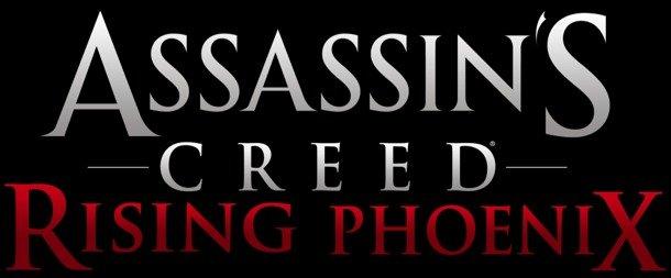 Ubisoft только успела обнародовать радостные данные относительно Assassin's Creed 3: Liberation, а именно реализации ... - Изображение 1