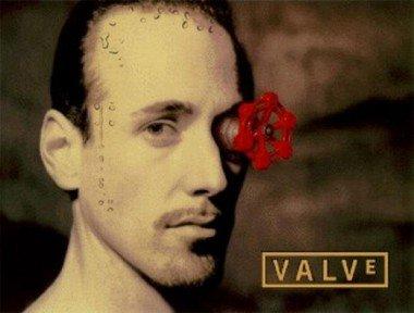Известный разработчик игр Valve не перестает удивлять своими инновациями и смелыми экспериментами, и лишним подтверж ... - Изображение 1