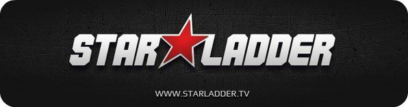 No Tidehunter - чемпионы Starladder Season 5! Второе место заслуженно получает команда Fnatic. На третьем и четверто ... - Изображение 1