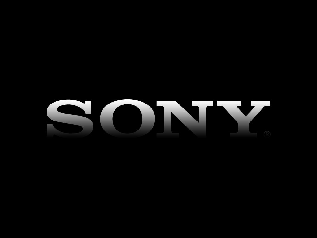 Sony хочет видеть игры для консолей PlayStation на PC, смартфонах и других устройствах.  Глава SCE Worldwide Studios ... - Изображение 1