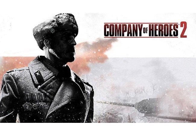 Sega объявила новую дату релиза RTS Company of Heroes 2, выход которой ранее был намечен на март. В США и Европе игр ... - Изображение 1