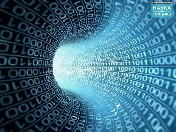 МИЛЛИОН ГИГАГЕРЦ — СКОРОСТЬ ПРОЦЕССОРА  Основой всей современной электроники являются транзисторы. Новые исследовани ... - Изображение 1