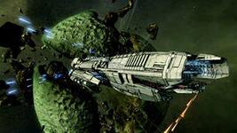 """Компания БУКА анонсирует релиз """"X Rebirth"""" на территории России!X Rebirth— это возрождение серии космических симулят ... - Изображение 1"""