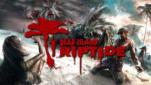 Dead Island Riptide бесплатный VPN на steam  Dead Island Riptide является предстоящим продолжением Dead Island. Он н ... - Изображение 1