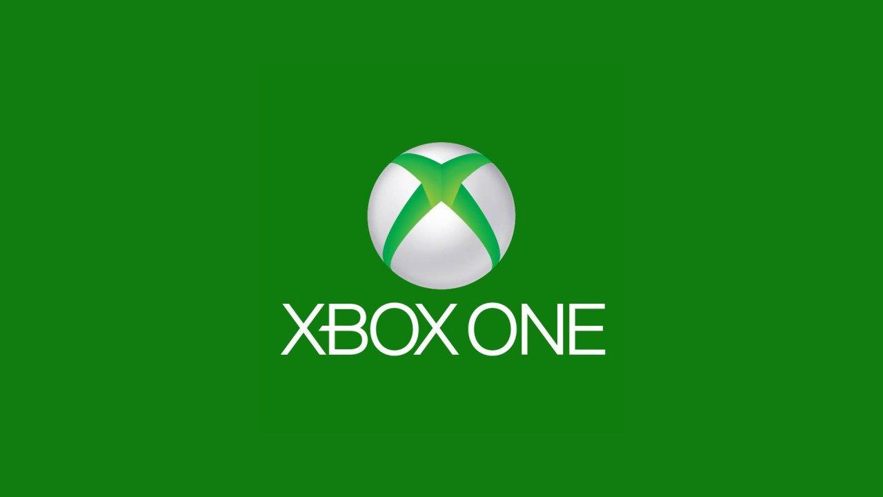 #Gaming_News  Анонимный сотрудник Microsoft: мы слишком быстро отказались от особенностей Xbox One  Согласно анониму ... - Изображение 1