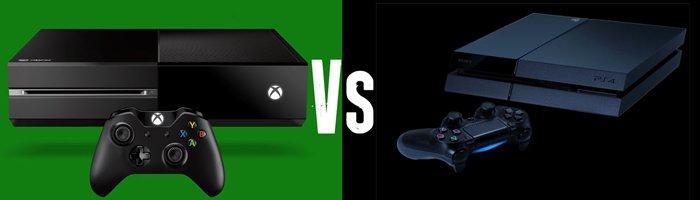 Консоли PS4 и Xbox One еще даже не оказались на рынке, но журнал GQ уже выпустил первые обзоры о них.  Самую большую ... - Изображение 1
