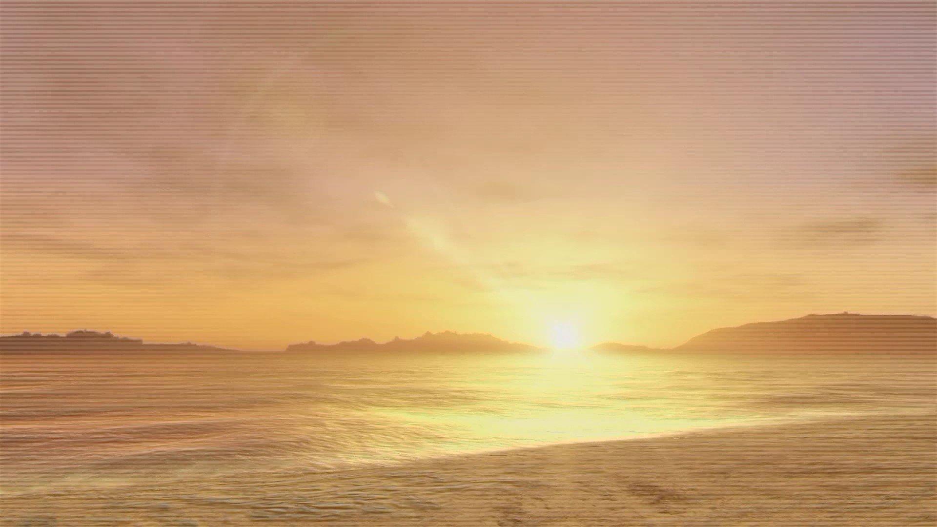 Перепрошел Max Payne 3. Одна из лучших игр прошлого года все же. Эти нуарные речи Макса отлично нагнетают. - Изображение 1