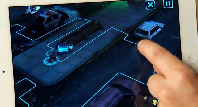 2K China выпустили патч 1.1.0 для iPad-версии XCOM: Enemy Unknown. Патч включает дополнение Second Wave и фиксит ря ... - Изображение 1