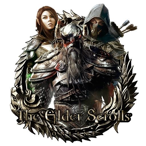 """Когда выйдет The Elder Scrolls Online мы все скажем """"Это КРУТО!!!"""" Вангую. . - Изображение 1"""