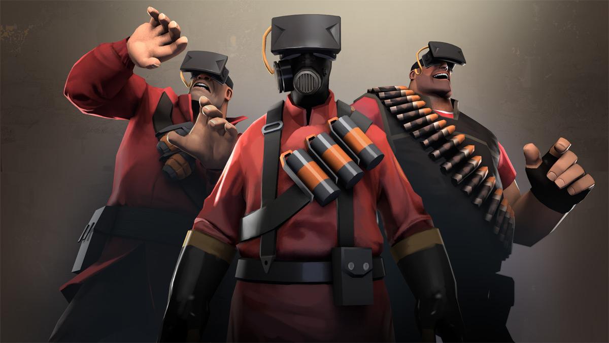 Разработчики шлема виртуальной реальности Oculus Rift выступили с сенсационным заявлением. Исполнительный директор к ... - Изображение 1