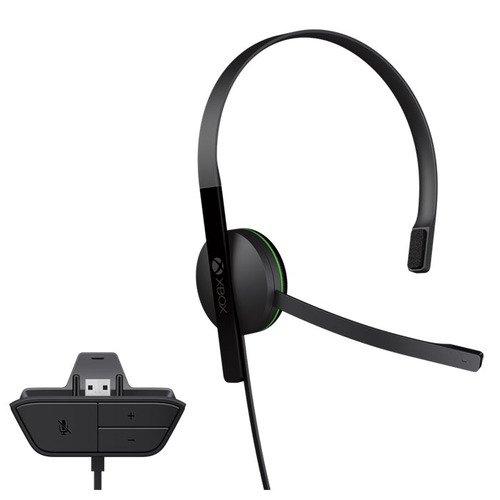 Xbox One Headset - Изображение 1